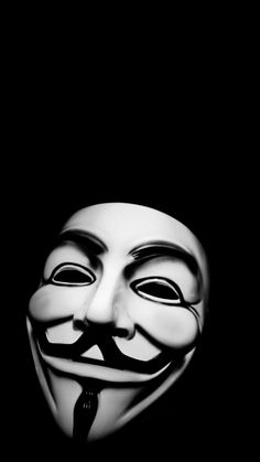 Ato ll: A Máscara - Página 4 6984625ef51a292c0a1cd003cb6f8a43