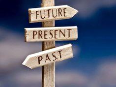 Atención al presente es practicar mindfulness