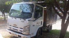 🔥Se Vende🔥 2015 Chevrolet Estacas Precio: $52,000,000  📍Ubicación: San Luis de Palenque ♦Kilometraje: 52,000 kms ♦Transmisión: Mecánica ♦Combustible: Diesel  CAMION ESTACAS CHEVROLET NHR 2015  Posibilidad de financiación disponible para vehiculos de hasta 10 años de antiguedad con Publicarros.com al 📱 3147797687  #carga #cargapesada #kenworthcolombia #moviendoacolombia #pesadosdecolombia #tractomulascolombianas #trucks_colombia #viajandoporcolombia #camioncolombia #camioneroscolombia… Las Vegas, Trucks, Vehicles, Chevrolet Trucks, Palenque, St Louis, Colombia, Budget, Last Vegas