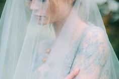 Petra-Veikkola-Wedding-photographer-Finland