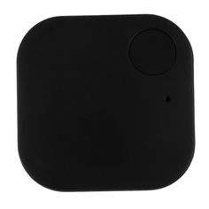 Waterproof Mini Gps Tracker With Sos Button Sms Alerts And More further 661818107710603428 as well  on mini gps tracker locator for kids child pet cats