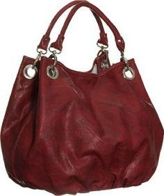 my handbags by Eva