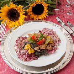 Acai Bowl, Panna Cotta, Breakfast, Ethnic Recipes, Food, Top Recipes, Easy Trifle Recipe, Good Ideas, Dishes