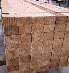 Cedar lumber on pinterest red cedar lumber western red cedar and
