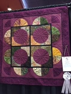 Check out Small Steps... by member Iminei. From the Playing with ... : sun valley quilts - Adamdwight.com
