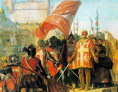 Assedio-di-Malta.jpg (601×467)