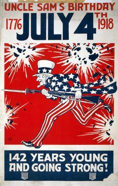 Carteles 1ª Guerra Mundial. En Ovalo RyE suministramos cuadros con estos carteles vintage y otros muchos, te esperamos.