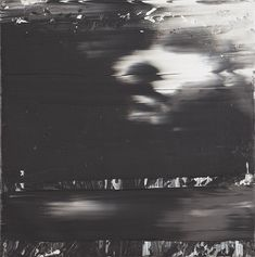 Glitch Paintings by Andy Denzler » ISO50 Blog – The Blog of Scott Hansen (Tycho / ISO50)