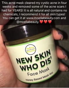 Simply beautiful skin care suggestion for that smooth face skin. Got to see this winter skin care routine pin number 6292439280 here. Skin Tips, Skin Care Tips, Beauty Care, Beauty Skin, Beauty Tips, Diy Beauty, Beauty Habits, Beauty Routines, Beauty Secrets
