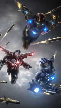 Think you know all about Tony Stark played by Robert Downey Jr. Check out these 25 Stunning Facts About Iron Man That You Didn't Know. A must read for Marvel fans. Marvel Comic Universe, Marvel Dc Comics, Marvel Heroes, Marvel Cinematic Universe, Mcu Marvel, Iron Man Avengers, The Avengers, Iron Man Wallpaper, Marvel Wallpaper