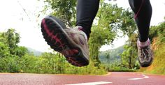 The Fast Workout to Become a Faster Runner #running #workout http://greatist.com/move/quick-running-workout-for-speed