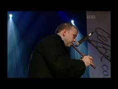 Lúnasa - Morning Nightcap (Glasgow, 2007) - YouTube