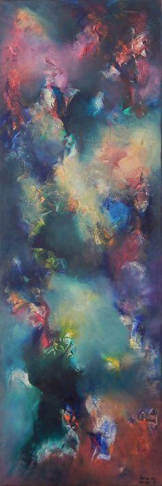Ipad Wallpaper Pattern Marble Ideas For 2019 Colorful Wallpaper, Galaxy Wallpaper, Of Wallpaper, Pattern Wallpaper, Iphone Wallpaper, Cool Backgrounds, Phone Backgrounds, Wallpaper Backgrounds, Psychedelic Art
