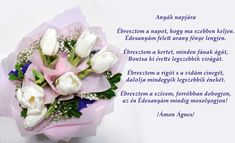 Flowers, Day, Gifts, Google, Loom, Quotes, Olinda, Quotations, Presents