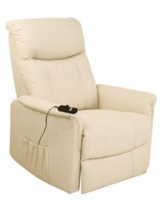 30 Best Recliner Chairs Images Recliner Chair Swivel