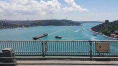 5/6/2016 Istanbul, Outdoor Decor, Wallpapers, Wallpaper, Backgrounds