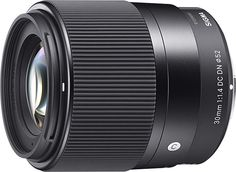 Sigma DC DN Lens for Sony for sale online Camera Nikon, F22, Distance Focale, Photo Univers, Filter, Erica Lauren, Blog Fotografia, Photography Tips, Types Of Photography