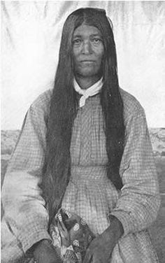 Among other projects, your gift allows us to continue to learn more about the lives of Cherokee men and women such as Walini. Photo by James Mooney, Native American Cherokee, Cherokee Woman, Native American Images, Cherokee Nation, Native American Beauty, Native American Tribes, Native American History, Cherokee Indians, Black Indians