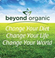 10 Secrets to Eating Organic on A Budget - Change Your Life, Not Just Your Diet! | Living Organic | Organic Cooking | Organic Living | The Maker's Diet | Beyond Organic | Organic Blog