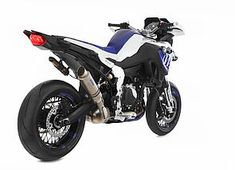 Wunderlich F 850 GS SuMo SuperMoto Sumo, Ring Der O, Futuristic Technology, Racing, Motorcycle, Concept, Bike, Vehicles, Friends