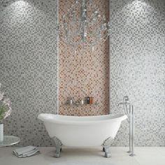 14 best grey mosaic tiles images on pinterest grey mosaic tiles