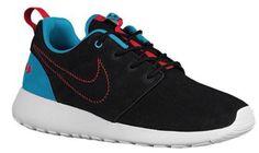 Nike N7 Roshe