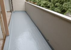 General Construction, Westchester County, Roofing Contractors, Roof Deck, Rooftop, Basement, Rooftop Deck, Roofing Companies, Walkout Basement
