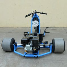 Drift trike for sale Drift Trike For Sale, Drift Trike Wheels, Drift Trike Kit, Gas Powered Drift Trike, Drift Trike Parts, Electric Drift Trike, Bike Drift, Drift Trike Frame, Drift Trike Motorized