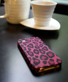 Love this! Wish I could find for my android phone.