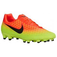 wholesale dealer f4585 fcc4b nike volt shoes,Nike Magista Onda FG - Men s - Soccer - Shoes - Total  Crimson Volt Bright Citrus Black-sku 51543807
