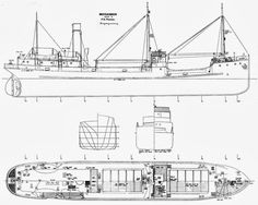 MODEL-SHIP-DRAWINGS-QUARTER-DECK-COASTER-SCALE_57.jpg 1.600×1.280 Pixel