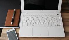 Online-Business für digitale Nomaden... #onlinebusiness #digitalenomaden