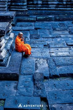Cambodia Travel   Get inspired by these 20 stunning photos that will make you travel to Cambodia