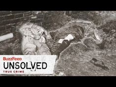 Another Creepy Unsolved Murder Case To Ruin Your Night