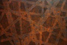 corten steel plate No.9