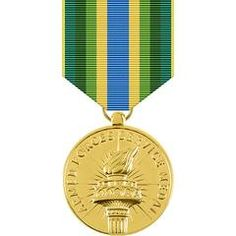 Why wait for your medals when you can have them shipped within 24 from USAMM - home of the EzRack Builder! Standard, anodized and miniature medals, ready to go! Armed Forces Service Medal, Service Medals, Us Military Medals, Military Honors, Hurricane Rita, Medal Ribbon, Grand Cross, Military Operations, Arms