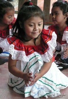 El Salvador love it #proofwoodcolor