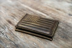 american flag wallet by joojoobs3