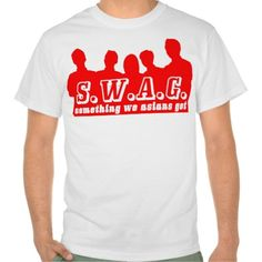 >>>best recommended          	SWAG something we asians got2 Tshirts           	SWAG something we asians got2 Tshirts we are given they also recommend where is the best to buyShopping          	SWAG something we asians got2 Tshirts Review from Associated Store with this Deal...Cleck Hot Deals >>> http://www.zazzle.com/swag_something_we_asians_got2_tshirts-235431984930169383?rf=238627982471231924&zbar=1&tc=terrest