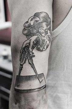 MXM tattoo - Google Search