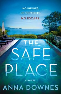 Review: The Safe Place Holby City, Frequent Flyer Program, Property France, Crime Books, Summer Jobs, Modern Gothic, Fallen London, Safe Place, Page Turner