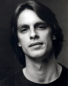 Keith carradine plimpton martha