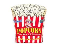 Popcorn【WOOUF! BARCELONA / ウーフ バルセロナ】の情報はリクルートが運営する家具サイト【タブルーム】でチェック!
