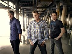 rascal flats | Rascal Flatts to Host America's Opry Weekend Year-End Special