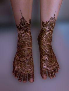Check it out! Check It Out, Tattoos, Tatuajes, Tattoo, Tattoo Illustration, Irezumi, A Tattoo, Flesh Tattoo