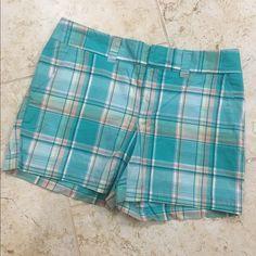 Plaid Tommy Hilfiger shorts Plaid Tommy Hilfiger shorts Tommy Hilfiger Shorts