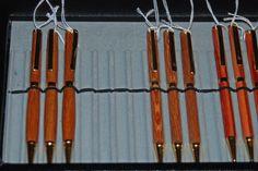 Group 2 Teacher's pens 2011