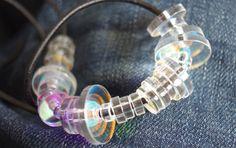 audiowave-necklace-radiant