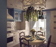 Ideas For Living Room Cozy Blue Small Spaces Modern Living Room Lighting, Grey Walls Living Room, House Design, Light Grey Walls, Rose Gold Kitchen, Cozy Living Rooms, Country Kitchen, Provence Interior, House Interior