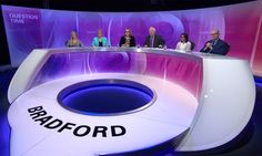 Question time pannel 4th feb 2016